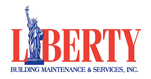 fb link liberty logo